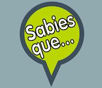 http://diabetesalacarta.org/equivalencias-entre-alimentos-para-diabeticos/