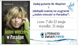 http://cyrysia.blogspot.com/2016/05/konkurs-poznaj-mnie-lepiej-magdalena.html