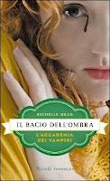 http://www.goodreads.com/book/show/10795913-il-bacio-dell-ombra