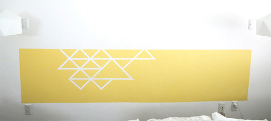 cabeceira, faça você mesmo, diy, tutorial, a casa eh sua, decor, home decor, decoração