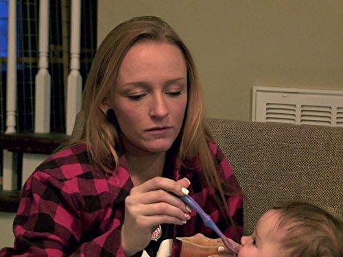 Teen Mom Og - Season 6 Online For Free - 1 Movies Website-3555