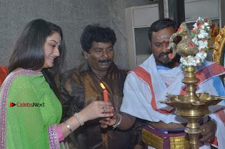 Agalya Tamil Movie Launch Stills  0066.jpg