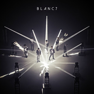 Donwload Lagu MP3 [Full Album] BLANC7 - Prism
