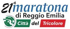 maratona-di-reggio-emilia