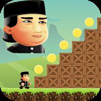 Download Dimas Kanjeng Gandakan Uang 2 APK