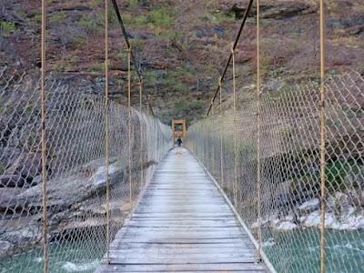 Choquequirao, Choquequirao trek, Choquequirao Peru, Choquequirao Trek