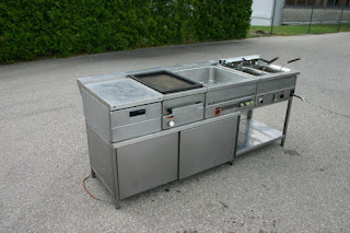 Gebrauchte Küche Nürnberg