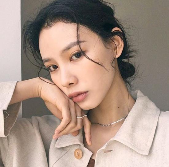 0204 ot 02 19 - Korean Ulzzang Trend