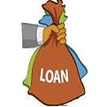 Bankers concern on export loans
