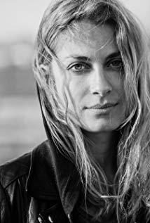 Laure de Clermont-Tonnerre. Director of The Mustang