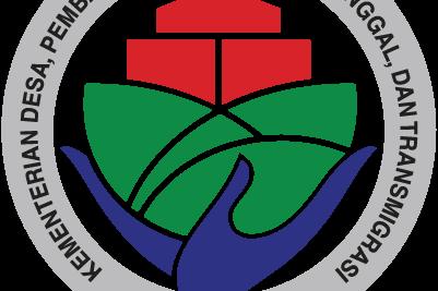 Contoh Proposal Provinsi untuk Bantuan Bedah Rumah RTLH
