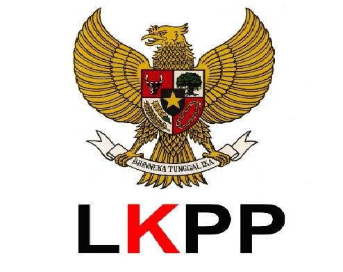Lowongan Kerja LKPP Biro Ortala Republik Indonesia