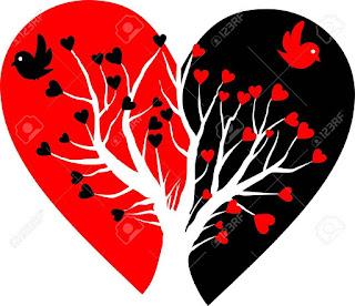 broken heart images