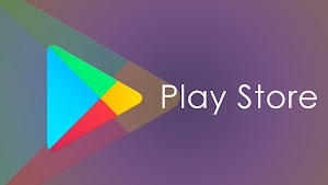 Google Play Store v11.6.19 APK Update to Download