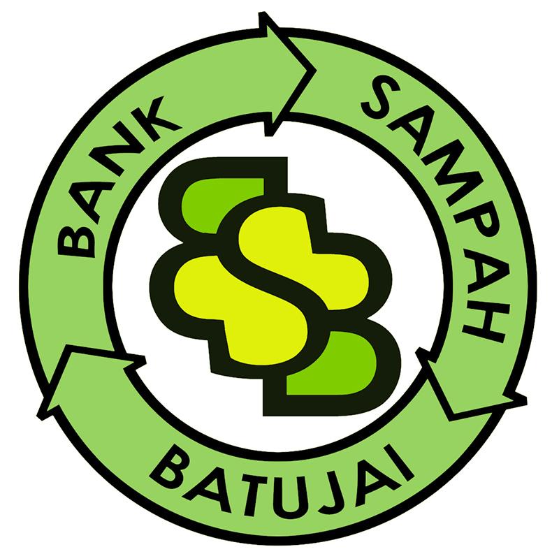 logo BSBsmall