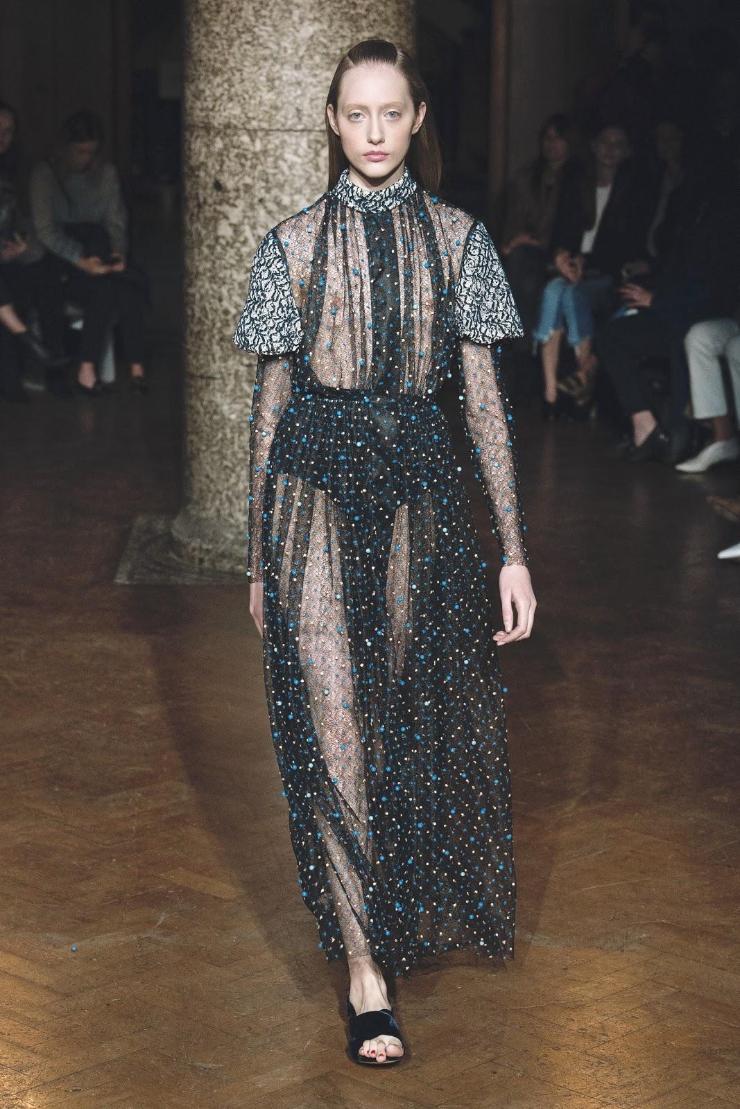 collezioni-2017_autunno-inverno-2017-18_london-fashion-week