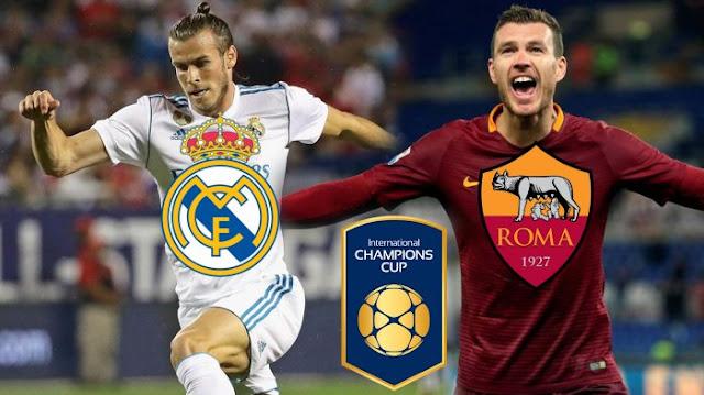 real-madrid-vs-roma