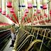 Empresas del sector textil y moda afiliadas a la ANDI apuestan a la recuperación del sector.