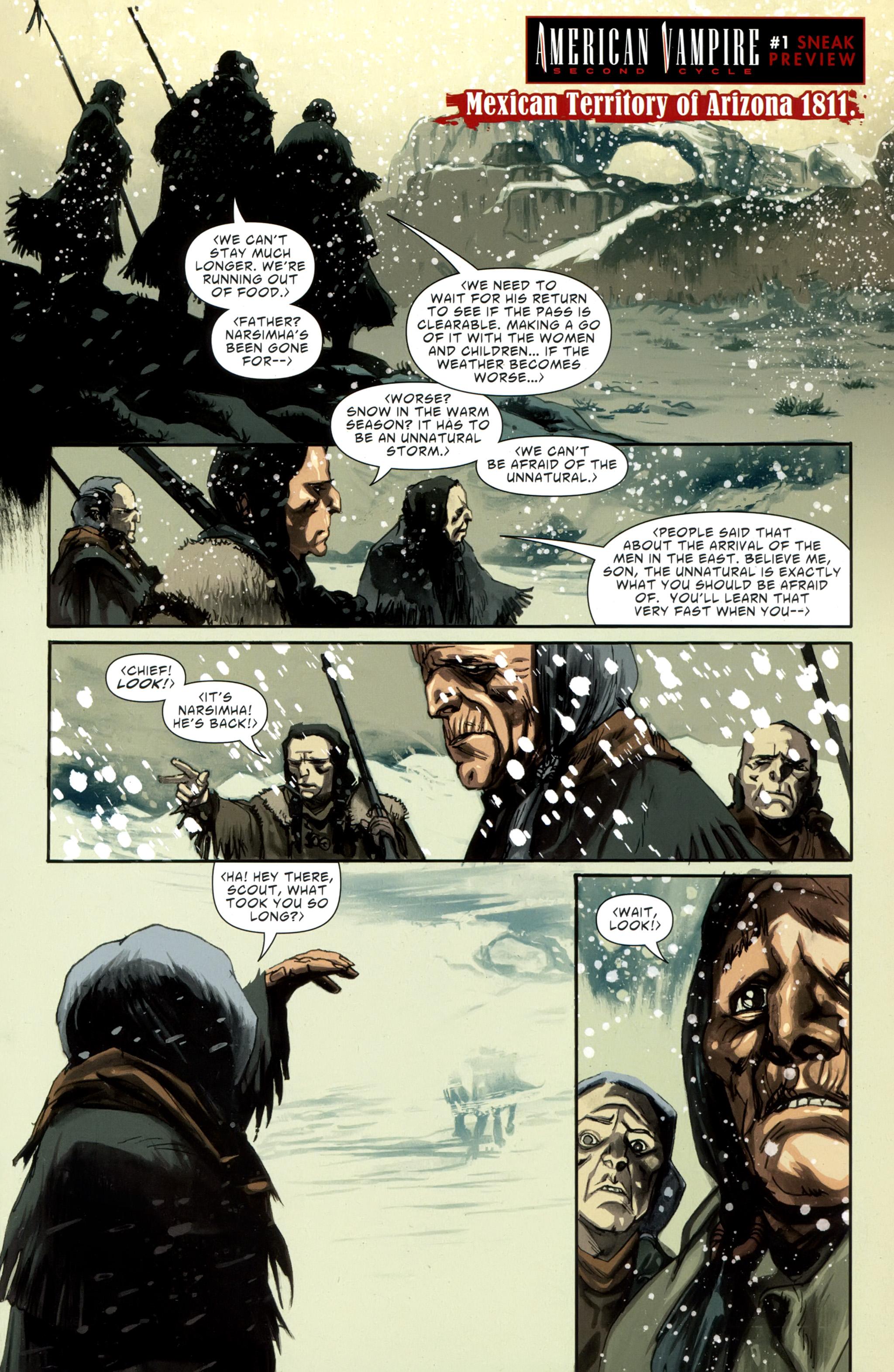 Read online Trillium comic -  Issue #7 - 25