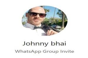 johnny_sins_whatsapp_group