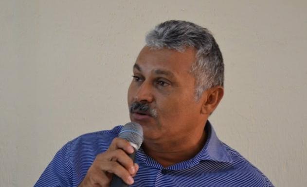 17ª Vara Criminal em Maceió recebe denúncia contra ex-prefeito de Santana do Ipanema