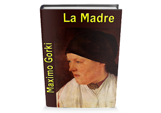 La Madre de Maximo Gorki
