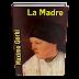 La Madre de Maximo Gorki libro gratis para descargar