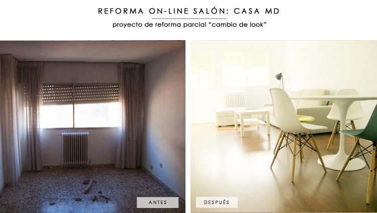 http://www.tres-studio-blog.com/2010/10/antes-y-despues-de-una-reforma-online.html