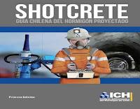 guía-chilena-del-hormigón-proyectado