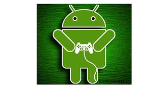 Top 3 Android Action Games