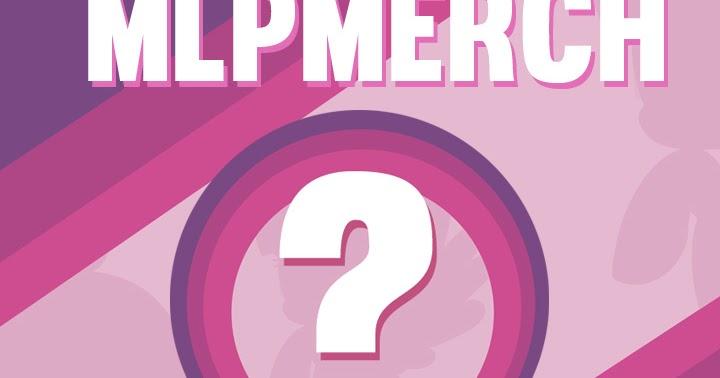 Mlp Merch Poll 130 Amp 129 Results Watching Tv Mlp Merch