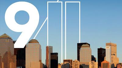 Hacker Ancam Bocorkan Data Terkait Serangan 9/11