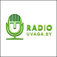 Radio Uvaga Live Online - Радио Uvaga слушать онлайн