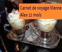 http://leschamotte.blogspot.fr/2012/08/carnet-de-voyage-vienne-avec-alex-22.html