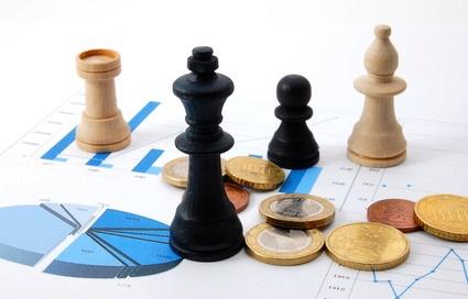 Definisi Perencanaan Taktis Dalam Bisnis