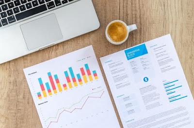 Manfaat Sebuah Toko Online yang Bisa di Dapatkan Dari Blog 7 Manfaat Sebuah Toko Online yang Bisa di Dapatkan Dari Blog