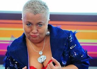 Megasztár 6 – Falusi Mariann új párja, egy titokzatos cégvezető