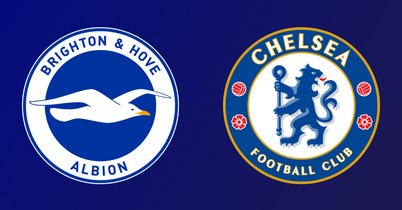 Brighton vs Chelsea Full Match & Highlights 20 January 2018