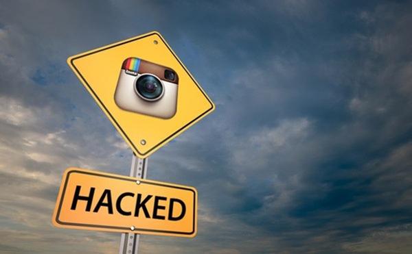 كيفية استعادة حسابك في انستقرام instagram بعد اختراقه
