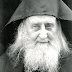 Elder Sophrony of Essex: Prayer of sorrowful repentance becomes all-devouring...