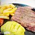 FlatIron 1771: Steak, Brisket 6, Intense Brownie Burger, and more!
