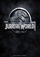 http://www.hindidubbedmovies.in/2017/10/jurassic-world-2015-full-hd-movie-watch.html