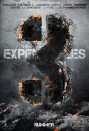 The Expendables 3 | Bmovies