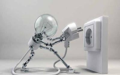 Istilah listrik prabayar dan pascabayar mungkin sudah familiar dilingkungan kita Nih Kelebihan dan Kekurangan Menggunakan listrik Prabayar dan Pascabayar