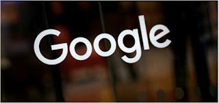 các chính sách của google ads