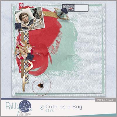 https://2.bp.blogspot.com/-iqK7UljViBE/WP3jyezQNxI/AAAAAAAAMtQ/zt85BaLipbUPPNPhjgVbbBM8mao0W-NSgCLcB/s400/pbs_cute_as_a_bug_blog_gift.jpg