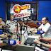 Professores de educação de Marcelino Vieira colocam a boca no trombone pela Mais FM de Uiraúna, PB