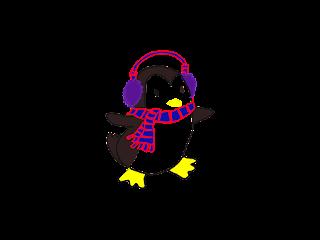 el-pinguino-dino-matematicas