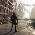 Review: Tom Clancy's The Division 2 (Sony PlayStation 4)