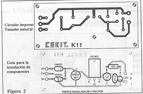 Cargo Trailer Diagram likewise Sound Controlled Lights Circuit further 4 Wire Trailer Wiring Schematic further Electric Trailer Ke Diagram additionally Diagram Of The S Body. on wiring diagram for wells cargo trailer